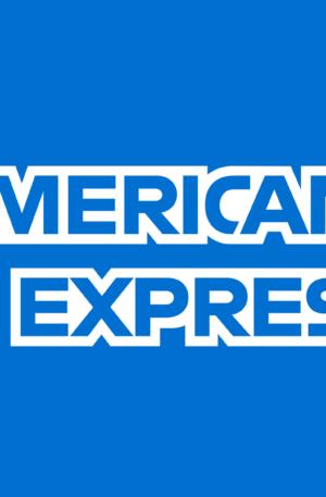 100 HD Scans of Amex Cvv card + Passport