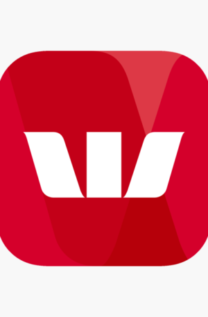 Westpac login + Card attached + Driver Licence photos