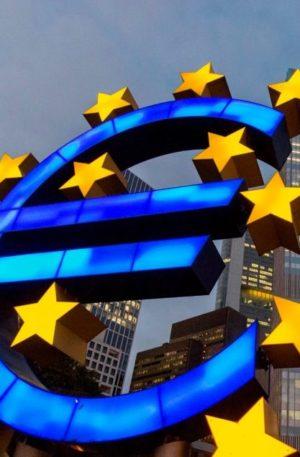 EU BANKDROP 2020