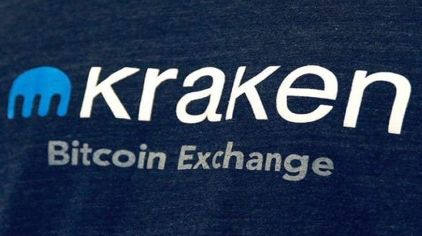 Fidor Bank Drop + KRAKEN Fidor bank drop + Kraken account.