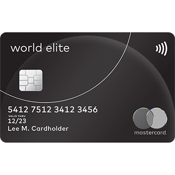 [WORLD ELITE] USA CARDS ->BALANCE from $1.000 to $100.000 [BUY2GET1FREE]