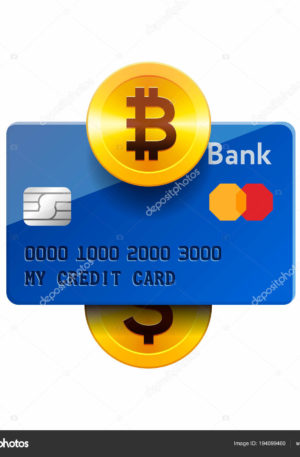 BTC EXCHANGER FULL ID VERIFIED WITH BANKDROP [100% operational] Cashout your BTC