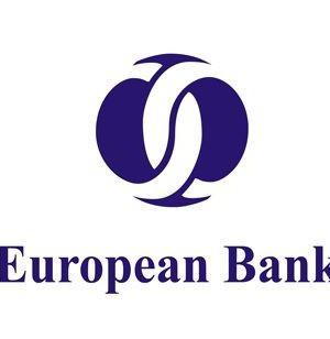 EUROPEAN BANKDROP(IBANS) WITH DEBIT CARD+PIN