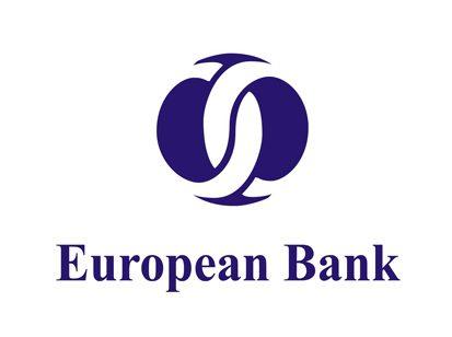 EUROPEAN BANKDROP