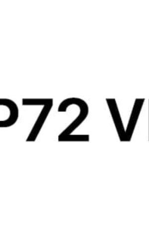 BUY HACKED VIP72.COM – ★LIFETIME ACCOUNT