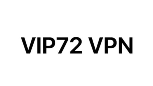 BUY HACKED VIP72.COM – ★LIFETIME ACCOUNT