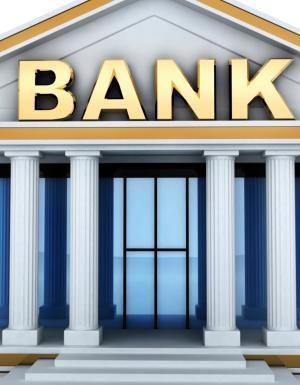 Accounts & Bank Drops