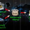 DESCRIPTION ABOUT CC & BANK LOGS CASHOUT
