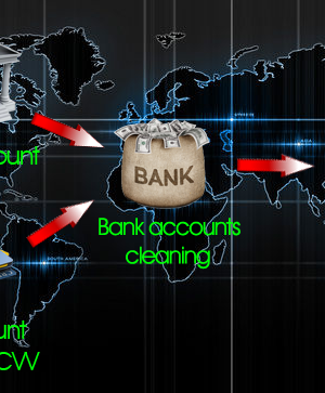 DESCRIPTION ABOUT CC & BANK LOGS CASHOUT