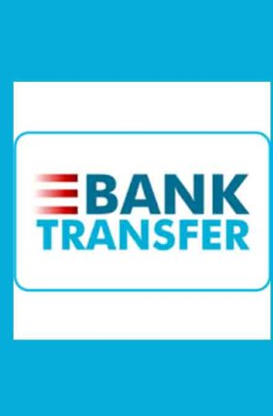 Fraud Bank Transfer Tutorial (Very Easy)