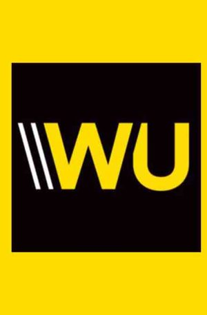 HACKED WESTERN UNION ACCOUNTS FOR CARDING + TUTORIAL MAKE