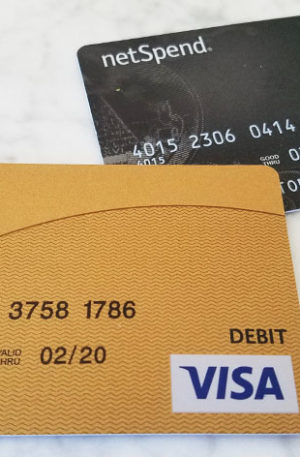 Buy Credit Cards,PREPAID CARDS WITH HIGH BALANCE