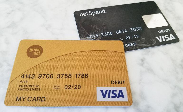 Movo virtual prepaid visa card where to buy