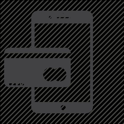 2020 Mobile Carding Guide CC/CVV