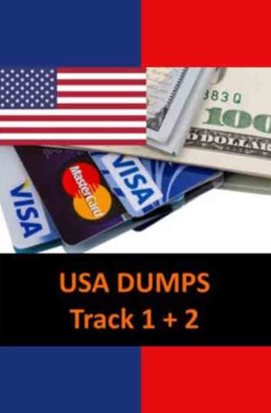 CHOOSE YOUR STATE(NJ,CT,CO,TN,NV) TRACK 2 USA DUMPS 101&201*HIGH QUALITY*