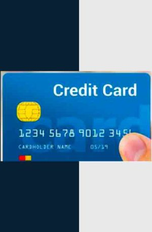 PHYSICAL CREDIT CARD + DL (10k to 20k limit) + FULLZ SCORE OF THE CARD