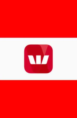 Westpac login + Card attached + Driver Licence photos BOTH sides! Balance OVER $100,000