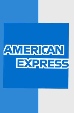 100 HD Scans of Amex Cvv card + Passport