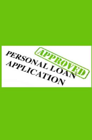 Loans, Credit cards and Mortgages