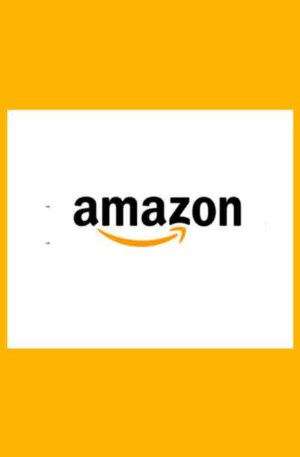 US AMAZON PROFESSIONAL SELLER ACCOUNT (FULLY VERIFIED WITH BEST CC AND DOCS)