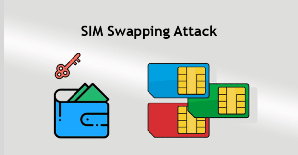 sim swapping-hack