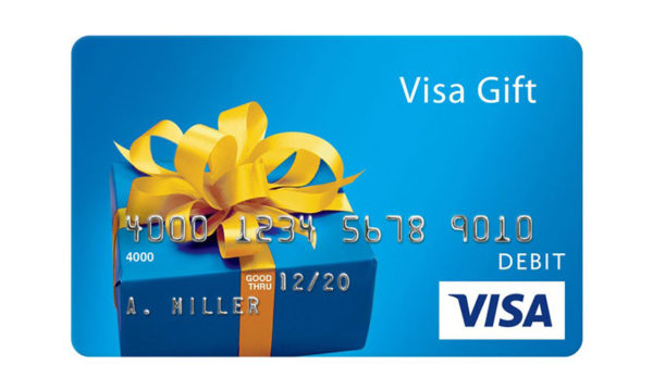 Buy Valid Gift Cards