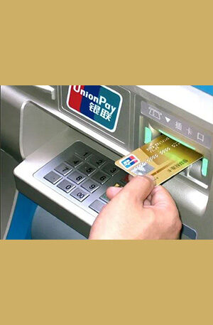 EMV TUTORIAL HOW TO ENCODE BLANK CARDS AND USE EMV SOFTWARE VIDEOS INSTANT DELIVERY