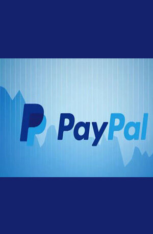 Hacked Paypal Account with Random balance Easy to cashout + CASHOUT TUTORIAL