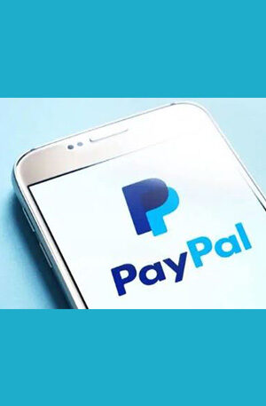 Fresh Hacked Paypal accounts + paypal cashout guide