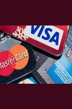 FRESH USA, MASTER CARD DUMPS TR1+TR2 CREDIT, CODE 101