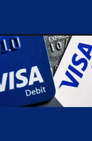 US VISA 101 Debit Dumps (with PIN optional)