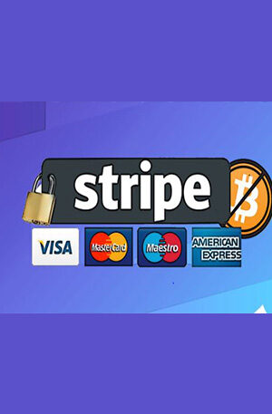 New Fresh Stripe Transfer service|400$