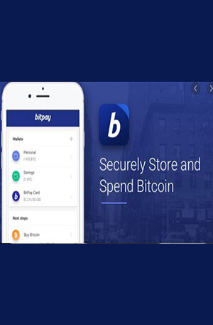 ANONYMOUS BITCOIN DEBIT CARD TO YOUR DROP BITPAY BTC DEBIT CARD (USA ONLY) BANK DROP