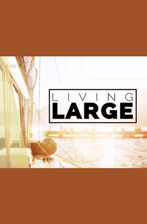 LIVINGLARGE – Request Custom Car Booking