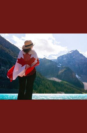 3 >> CANADA VISA CC/CVV | 5000-$10,000 CAD Balance | FRESH