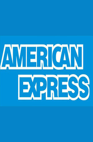 US AMEX 201 Credit Dumps