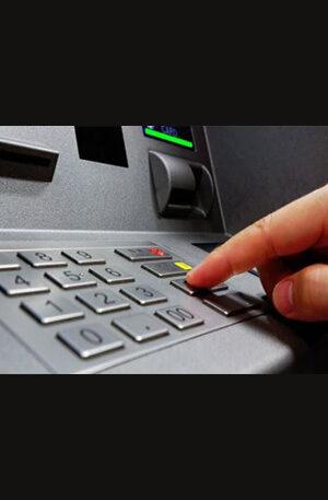 Dumps ATM Cashout mentorship
