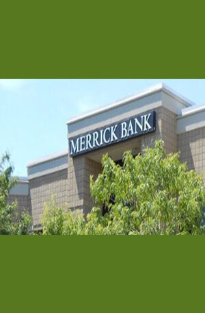 ♕ Merrickbank.com BANK LOGIN with 1000-1500 $ easy to cashout + TUTORIAL TO CASHOUT IN CRYPTO♕
