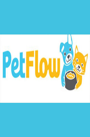 Petflow.com Database Leak – 991K Users
