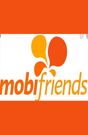 MobiFriends.com Database Leak – 3.6M Users