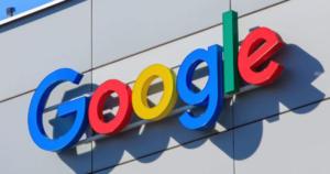 Google Play Carding + High Quality Bins