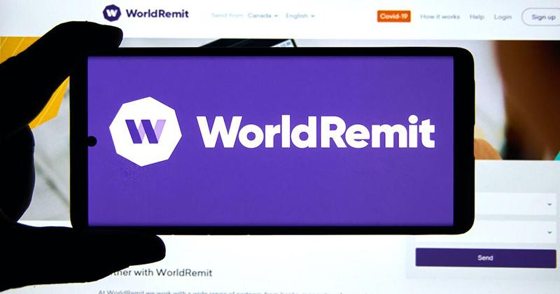 High Quality World Remit Carding Tutorial
