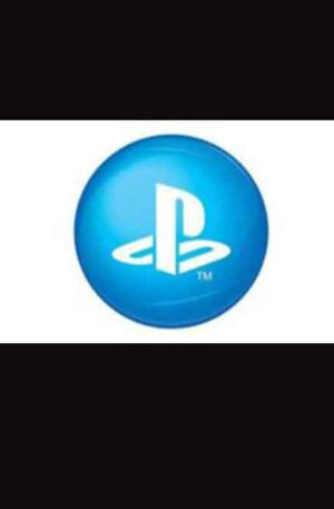 Playstation Account Login + Games + Membership