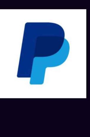 $3000 Paypal Transfer