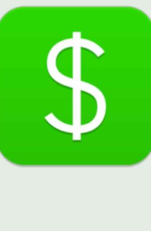 $1500 CashApp Transfer