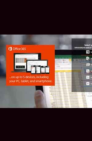 Office 21 Triple Login Phishing Page | Scam Page
