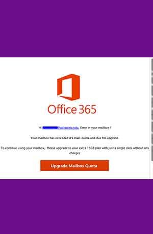 Office 23 Single Login Phishing Page | Scam Page